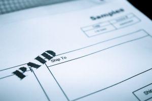 Handla trots betalningsanmärkning ger